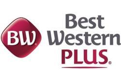 best-western-plus logo