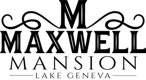 Maxwell Mansion_logo_2021_01
