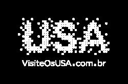 Brand USA Brazil logo