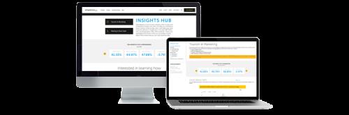 Insights Hub 2.0
