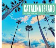 Catalina Island 2018 Official Visitors Guide