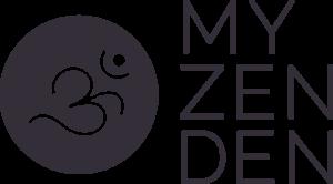 My Zen Den