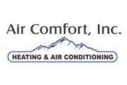 Air Comfort, Inc.