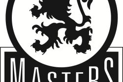 Masters Flooring