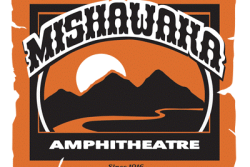Fort Collins Community Connections: The Mishawaka Amphitheatre