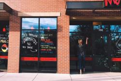 Fort Collins Community Connections: Mugs Coffee Lounge