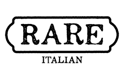 Fort Collins Community Connections: RARE Italian