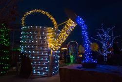 garden-lights-04-credit-Richard-Haro-1000x633