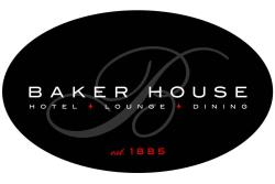 Baker House Logo 2020