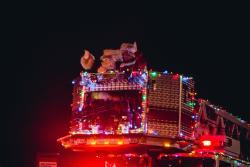 Christmas Parade 2019 (2)
