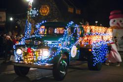 Christmas Parade 2019 (1)