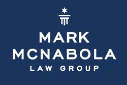 Mark McNabola Law_logo_2021