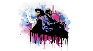 Hudson Jazz Festival