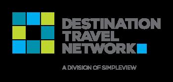 DNT - Logo - Media Kit