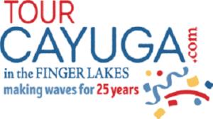 Tour Cayuga 25