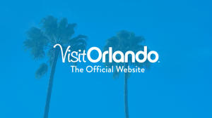 Visit Orlando - The Official Website graphic for VO.com member listing default image