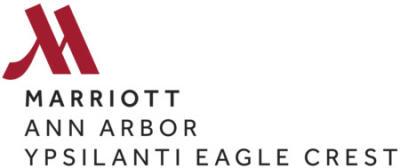 Marriott Ann Arbor Ypsilanti