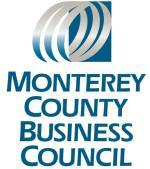 MCBC Logo