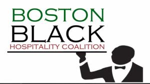 Boston Black Hospitality Coalition