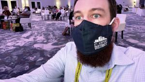 Tyler Smart Meetings 2021_REVColor