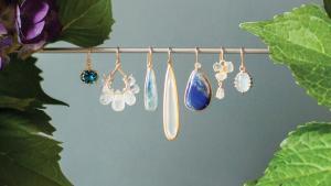 Meeka Fine Jewelry