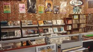 RecordSmith