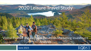 2020-Leisure-Travel-Study