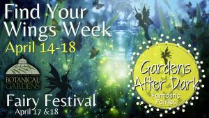 Find Your Wings Week Image - PR