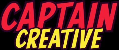 Captain Creative Name