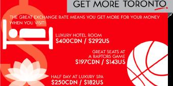 2016-exchange-rate-examples-b