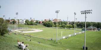 Christie_Pits-large
