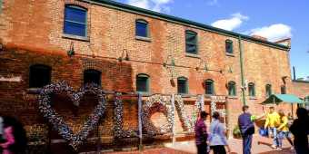 Distillery_District-love-sign