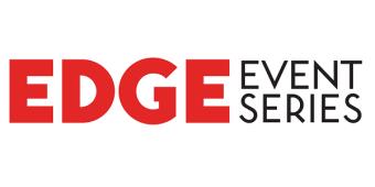 EDGE Event Series Logo