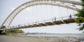 Humber_Bay_Bridge