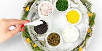 Local-Guide-TIFF_Ritz-Caviar-Experience