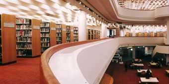 Over-the-Top_toronto-reference-library_bilal-karim-q6_cGZbXL54-unsplash-1536x2048