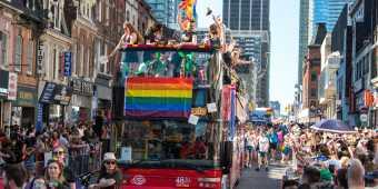 Pride-Parade-2019