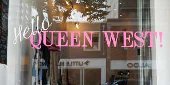 Queen-West-Shopping