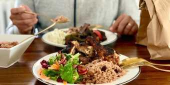 Simones-Caribbean-Restaurant-Solmaz-K-1536x1152