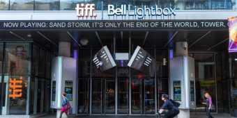 TIFF_Bell_lightbox_3094-custom