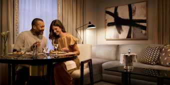 TIFF-Local-Guide_Fairmont-Royal-York-Gold-InRoomDining