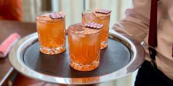 TIFF-cocktail-at-DBar-Four-Seasons