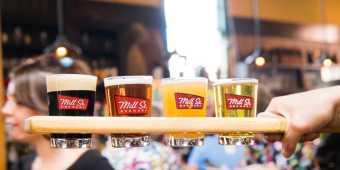 Toronto-Beer-Crawl_Mill-Street-Brewery