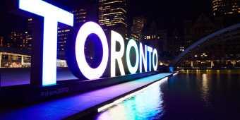 Toronto_Sign