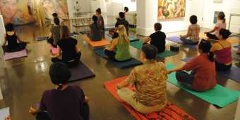 art-gallery-of-mississauga-the-art-of-yoga