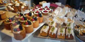 best-bakeries-nicolas-j-leclercq-o-oNbi9y8iU-unsplash