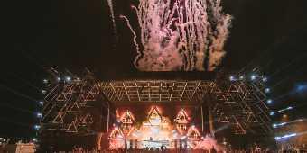 bud-light-dreams-festival-night-concert-photo-from-bud-light-dreams