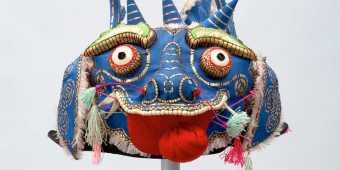 chinese-childrens-hat-by-maciek-linowski-