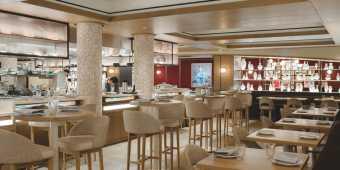 constantine-restaurant-toronto