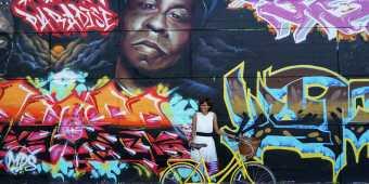 kensington-market-toronto-mural